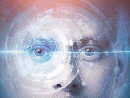 《【天富招商】小优智能科技获千万级融资 专注高精度3D机器视觉技术升级》
