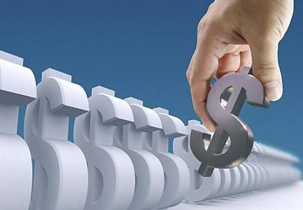 天山铝业净利润大增47.59%,拟募资50亿元强化产业链建设