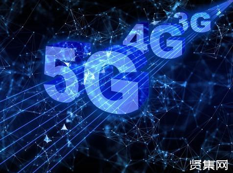 5G用电量惊人!5G休眠是否影响通信功能?