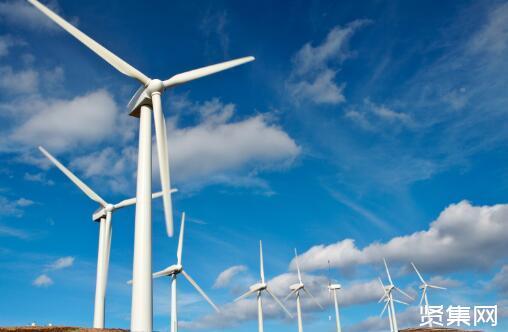 风力发电的原理是什么?风力发电机如何工作?