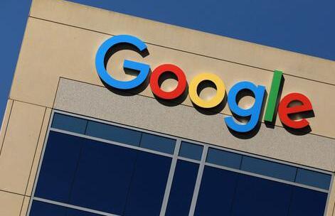 """《【天富娱乐代理分红】谷歌拟进行""""亚马逊式规模""""式扩张 雇员人数将翻倍》"""