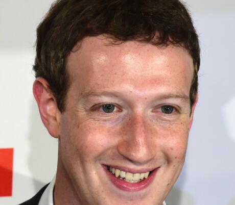 《【天富平台主管】马克·扎克伯格是谁?Facebook是怎么做到全球领先的?》