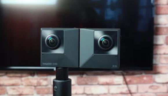 2020年最佳球形摄像机分享:这10个相机可捕捉一切