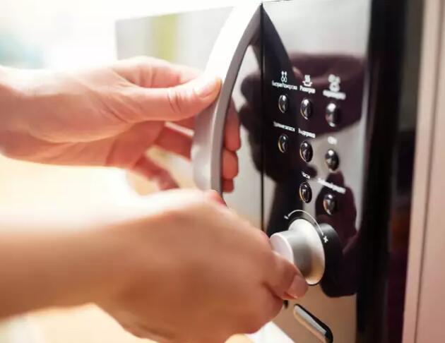 《【欧亿登陆注册】如何在家自制奶粉?为什么要在家自制奶粉?》