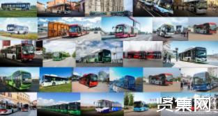 深圳发布智能网联汽车应用示范指导意见:可在开放道路开展非营利性测试