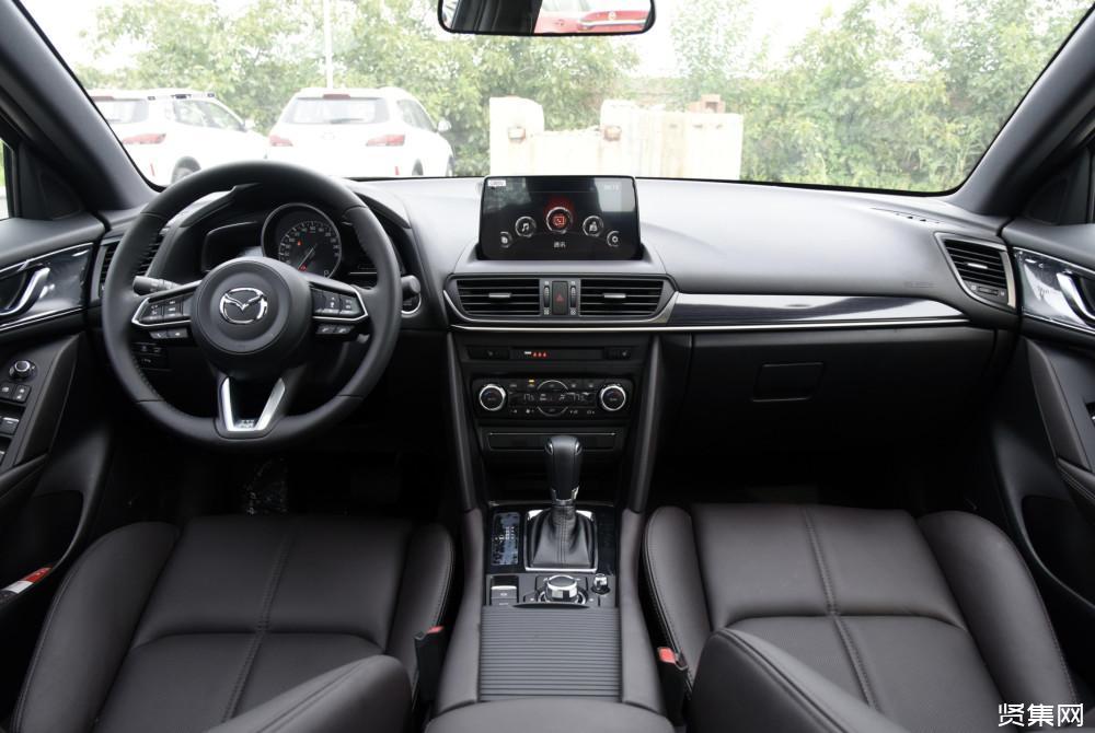 盘点近期上市新车,想换车或买车的赶紧看过来,性价比超高!