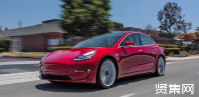 特斯拉新技术:可使车辆在无人状态下,自动召唤到自己身边用车