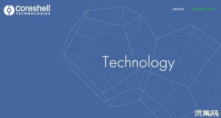 美初创公司研发一种全新的纳米涂层,可用于延长电池使用寿命
