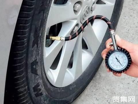 夏季是爆胎的高发期,平时该如何避免爆胎减少行车风险?