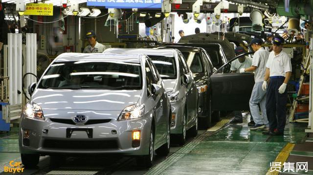 避坑指南:这些车千万别买,近期屡次被召回!