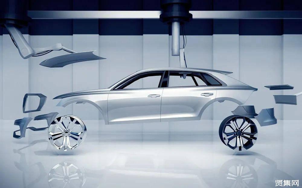 Apple三项汽车新专利曝光:AR显示和翻释路标,还能防晕车!