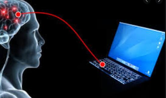 《【天富娱乐代理奖金】什么是脑机接口?脑机接口是怎么工作的?对大脑有损害吗?》