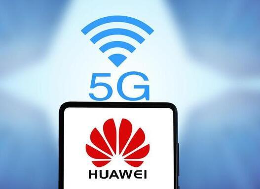 《【天富平台登录地址】2020年作为5G元年 如何携手电网实现高效智能互动》