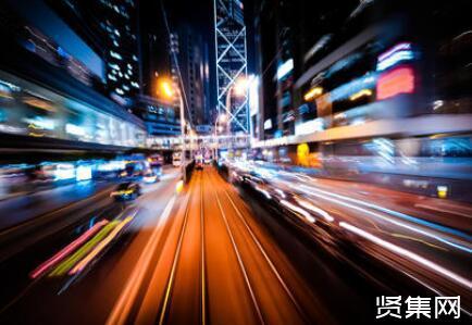 汽车车灯的竞争格局和发展趋势