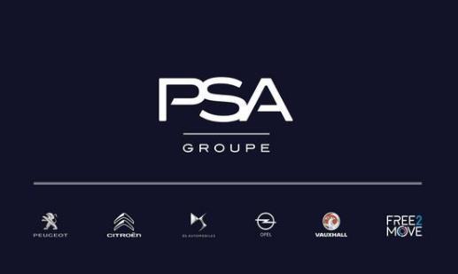 《【天富娱乐怎么代理】PSA与道达尔正式成立汽车电池公司 投资额超50亿欧元》