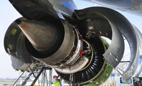 《【天富手机版】什么是涡轮机?涡轮机有哪些类型?》