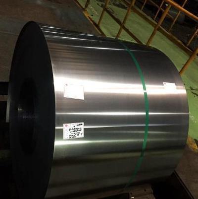 鞍钢集团成功开发高性能电磁开关铁心材料