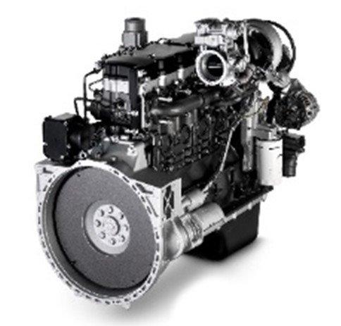《【天富代理官网】菲亚特动力成为韩国首家获得V认证的越野发动机制造商》
