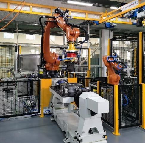 《【天富平台安卓版】新奥动力研发国产自主品牌微燃机 赶超国际领先水平》