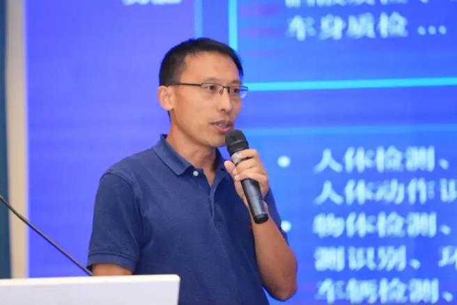 中国联通工业AI解决方案重磅发布,产品缺陷检出率超92%