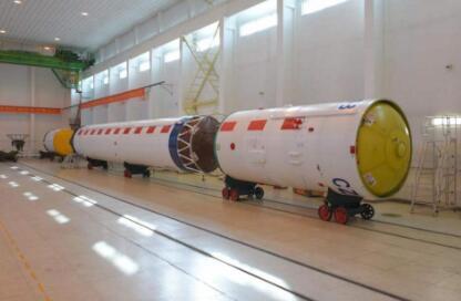 《【天富平台主管待遇】海洋二号C星发射成功 可实现海面高分辨率实时观测》