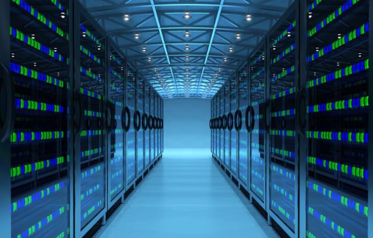 《【天富娱乐线路】数据湖和数据仓库的区别揭秘:数据清理是至关重要的数据技能》