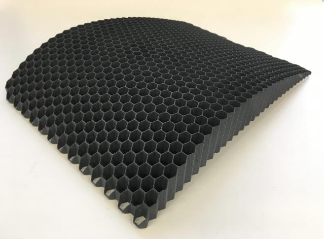 Hexcel推出新型导电3D打印材料 适用于商业航空、军事领域