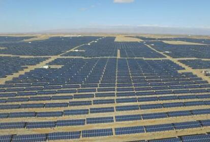 半导体抗光腐蚀技术取得重大突破 太阳能制氢转换率有望提高