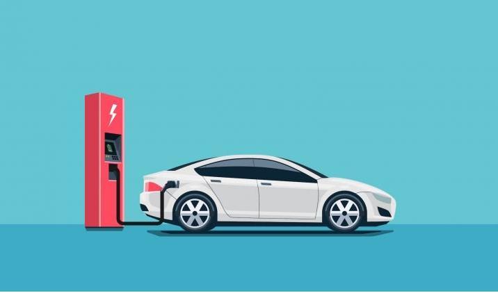 Tibber公司希望帮助电动汽车平衡为其提供动力的可再生能源