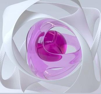 赢创推出新品牌INFINAM® 可实现无限的3D应用
