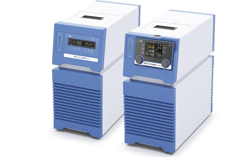 《【天富平台代理】新型环保循环式冷却器面市:采用天然的R 290冷却剂和高效的压缩机技术》