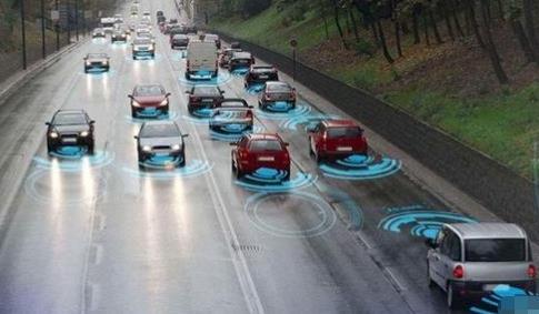 海南发布首批智能汽车开放测试和示范应用道路 总长129.2公里