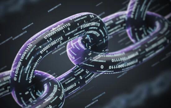 供应链数字化转型需要采用当前的新技术