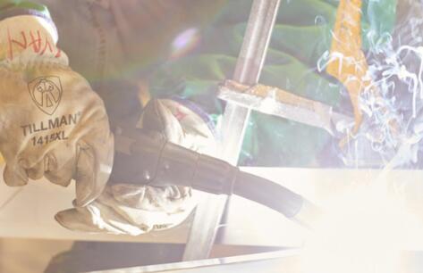 《【天富娱乐代理分红】Shyft集团收购一家铝制车身零部件制造商》