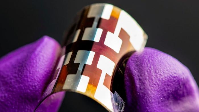 康奈尔工程师称:用钙钛矿来代替硅,是光伏电池更好的选择