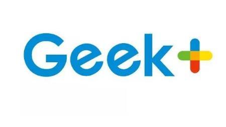 《【天富娱乐代理奖金】Geek +推出全新在线客户体验 探索智能机器人世界》