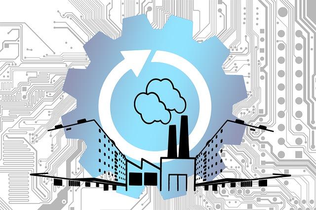 先进的传感网络将可能改变未来的供暖模式,使其更加节能