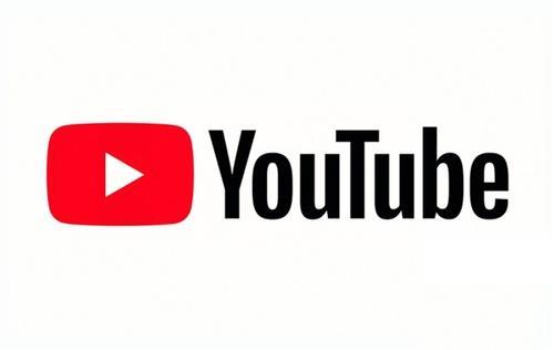 《【欧亿测速注册】美国唱片业协会要求GitHub删除Youtube-DL,因为该应用可能侵犯版权。》