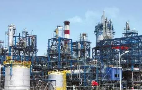 恒逸石化2020年前三季度净利增38% 文莱炼化项目贡献业绩增量