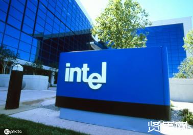 英特尔第3座10nm工艺芯片生产厂投入运营,预今年出货量迎提高