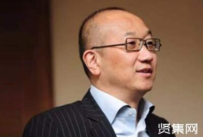 万通控股董事长合作伙伴潘石屹:狼性文化不能作为企业长期发展战略
