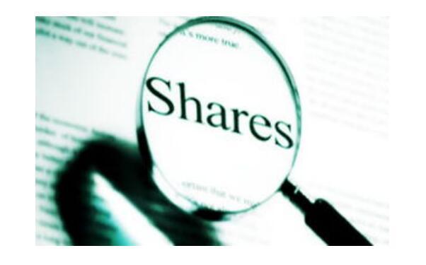 股份制公司成立的条件,股权配置的方法和常见的法律问题