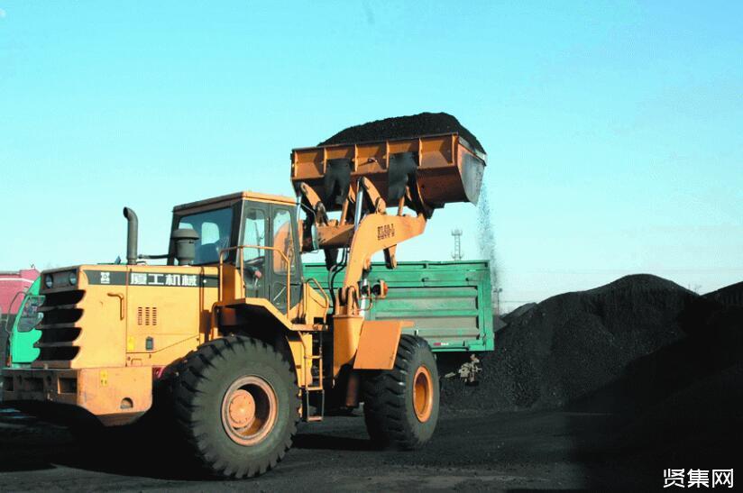 低阶煤分质分级已经取得突破性进展,十四五有望大范围推广