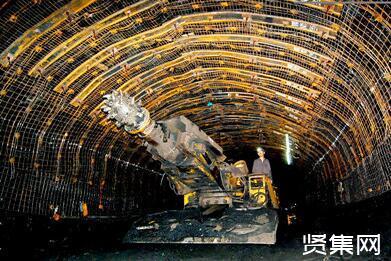 贵州发布关于加强煤矿安全建设的通知,原文如下