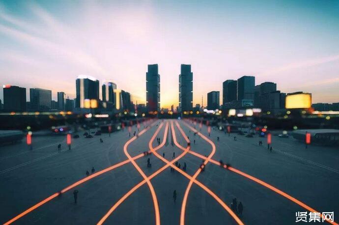"""东芝中国总代表:中国""""世界制造中心""""地位很难被他国取代"""