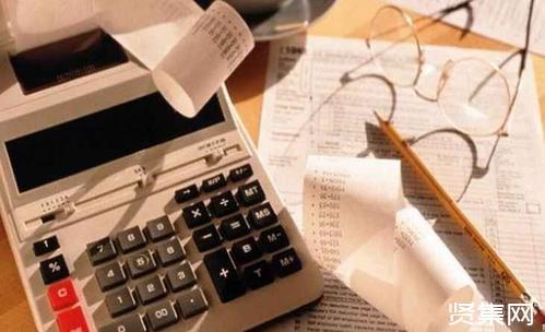 公司财务管理制度,这几大要点要区分清楚哦!