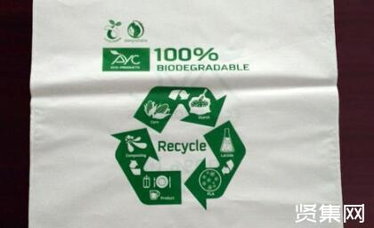 海洋塑料垃圾污染问题日益严重,应加强塑料污染治理工作