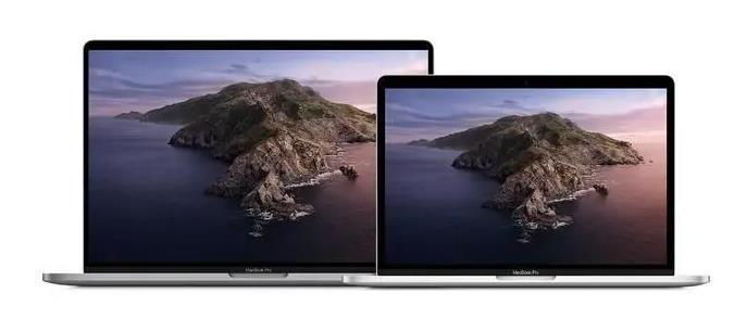 苹果将于11月11日举办新品发布会 首款自研芯片的Mac或将亮相