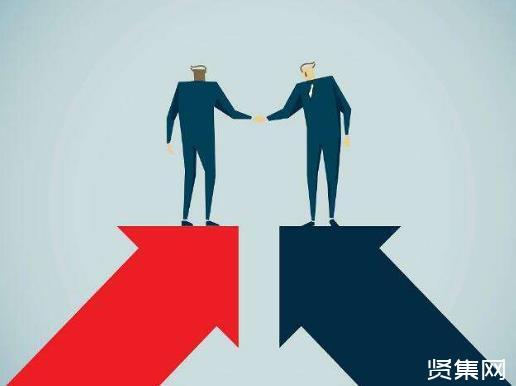 经销商和代理商的区别是什么,它们有何不同