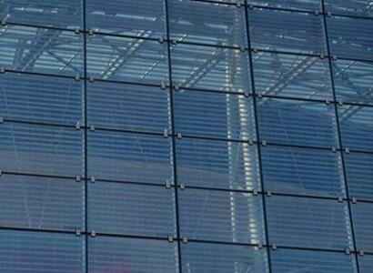 六大光伏巨头联名上书 恳请国家解决光伏玻璃短缺问题